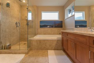 Photo 8: 39745 GOVERNMENT Road in Squamish: Northyards 1/2 Duplex for sale : MLS®# R2225663