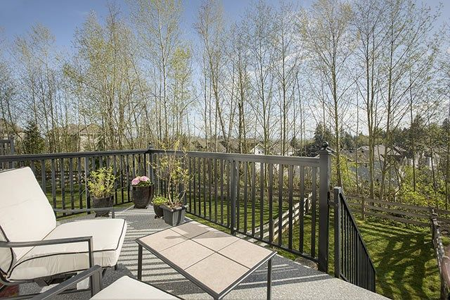"""Photo 8: Photos: 39 15075 60 Avenue in Surrey: Sullivan Station Townhouse for sale in """"NATURE'S WALK"""" : MLS®# R2052983"""
