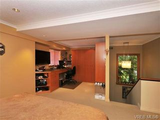 Photo 13: 54 Falstaff Pl in VICTORIA: VR Glentana House for sale (View Royal)  : MLS®# 684720