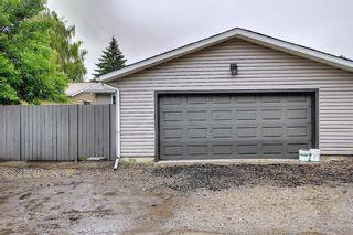 Photo 43: 428 Queensland Place SE in Calgary: Queensland Detached for sale : MLS®# A1123747