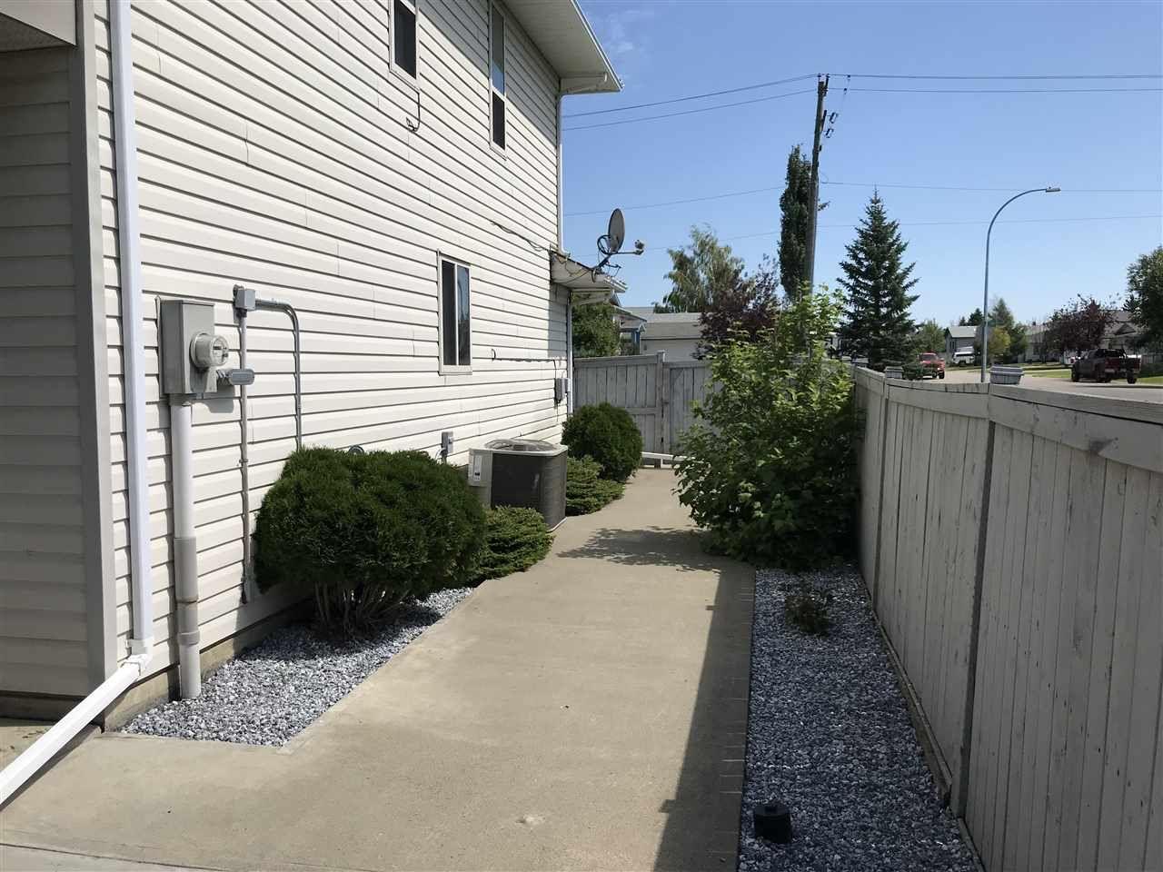 Photo 19: Photos: 11404 108 Street in Fort St. John: Fort St. John - City NW House for sale (Fort St. John (Zone 60))  : MLS®# R2540806