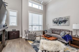 """Photo 3: 36 2888 156 Street in Surrey: Grandview Surrey Townhouse for sale in """"HYDE PARK"""" (South Surrey White Rock)  : MLS®# R2550861"""