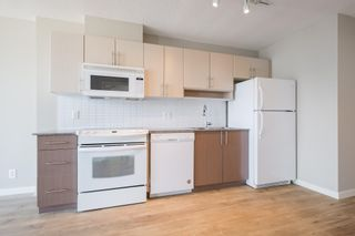 Photo 16: 2106 550 TAYLOR Street in Vancouver: Downtown VW Condo for sale (Vancouver West)  : MLS®# R2602844