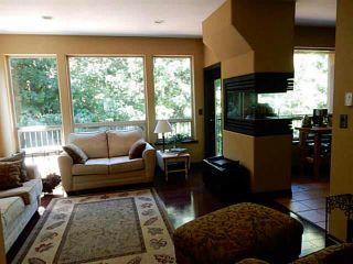 Photo 3: 5836 MARINE Way in Sechelt: Sechelt District House for sale (Sunshine Coast)  : MLS®# V1078879