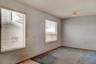 Photo 8: 254 SARATOGA Close NE in Calgary: Monterey Park House for sale : MLS®# C4165371