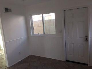 Photo 13: LEMON GROVE House for sale : 3 bedrooms : 1552 Primera Street
