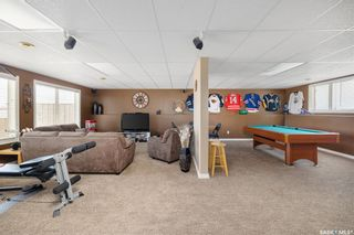 Photo 28: 107 Mission Ridge in Aberdeen: Residential for sale (Aberdeen Rm No. 373)  : MLS®# SK850723