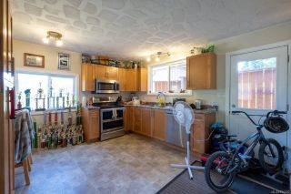 Photo 41: 1959 Cinnabar Dr in : Na Chase River House for sale (Nanaimo)  : MLS®# 880226