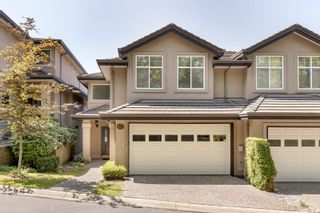 """Photo 3: 105 678 CITADEL Drive in Port Coquitlam: Citadel PQ Townhouse for sale in """"CITADEL POINT"""" : MLS®# R2604653"""