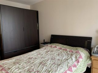 """Photo 7: 905 4689 HAZEL Street in Burnaby: Forest Glen BS Condo for sale in """"The Madison"""" (Burnaby South)  : MLS®# R2535161"""