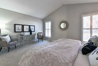 Photo 24: 2114 3rd Avenue NW in Calgary: West Hillhurst Detached for sale : MLS®# A1145089