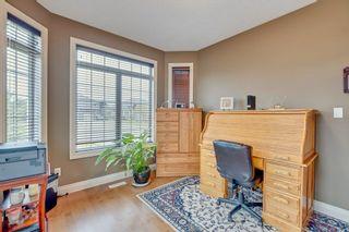 Photo 5: 1 85 NORTH RIDGE Drive: St. Albert House Half Duplex for sale : MLS®# E4226226