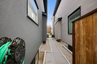 Photo 48: 3806 3 Street NW in Calgary: Highland Park Detached for sale : MLS®# A1047280