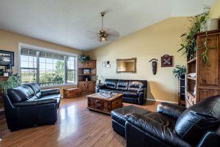 Photo 5: 314 SLADE Drive: Nanton Detached for sale : MLS®# A1032751