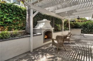 Photo 18: 5326 Charlotta Drive in Huntington Beach: Residential for sale (17 - Northwest Huntington Beach)  : MLS®# OC19169539