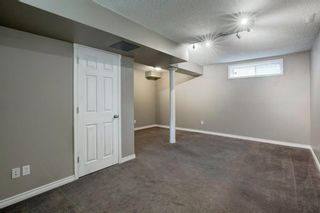 Photo 24: 106 Hidden Ranch Circle NW in Calgary: Hidden Valley Detached for sale : MLS®# A1139264
