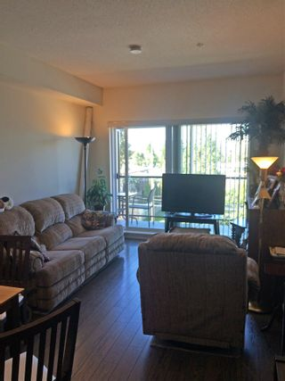 """Photo 7: 308 12070 227 Street in Maple Ridge: East Central Condo for sale in """"STATION ONE"""" : MLS®# R2163386"""