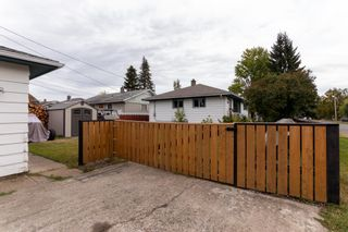 Photo 24: 1189 DOUGLAS Street in Prince George: Central House for sale (PG City Central (Zone 72))  : MLS®# R2616562