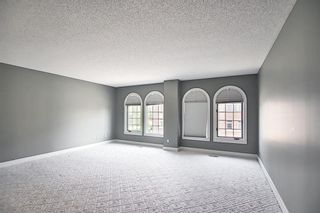 Photo 22: 1715 College Lane SW in Calgary: Lower Mount Royal Row/Townhouse for sale : MLS®# A1134459
