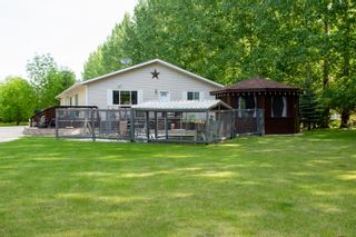 Photo 35: 30012 Highway #1 E in Portage la Prairie RM: House for sale : MLS®# 202118667