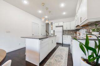Photo 11: 7706 79 Avenue in Edmonton: Zone 17 House Half Duplex for sale : MLS®# E4252889