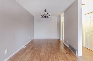Photo 9: 17119 109 Street in Edmonton: Zone 27 Townhouse for sale : MLS®# E4225524