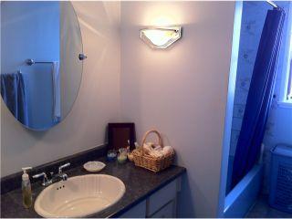 """Photo 17: 175 APRIL Road in Port Moody: Barber Street House for sale in """"BARBER STREET"""" : MLS®# V1012646"""