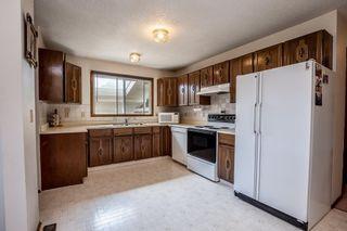 Photo 5: 2311 26 Street: Nanton Detached for sale : MLS®# A1024512