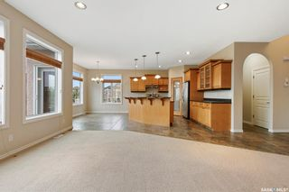 Photo 8: 12011 Wascana Heights in Regina: Wascana View Residential for sale : MLS®# SK856190