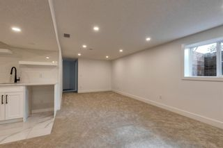 Photo 32: 87 Armstrong Crescent SE in Calgary: Acadia Detached for sale : MLS®# A1152498
