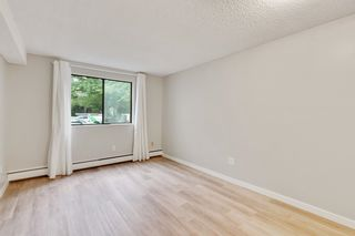 """Photo 9: 115 3921 CARRIGAN Court in Burnaby: Government Road Condo for sale in """"LOUGHEED ESTATES"""" (Burnaby North)  : MLS®# R2610638"""