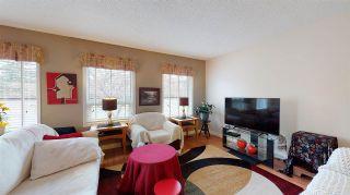 Photo 4: 29 9375 172 Street in Edmonton: Zone 20 House Half Duplex for sale : MLS®# E4237463