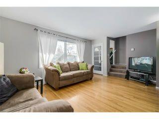 Photo 3: 324 KILLARNEY GLEN Court SW in Calgary: Killarney_Glengarry House for sale : MLS®# C4002710