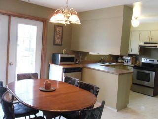 Photo 3: 460 Sarah Street in SOMERSET: Manitoba Other Residential for sale : MLS®# 1113250