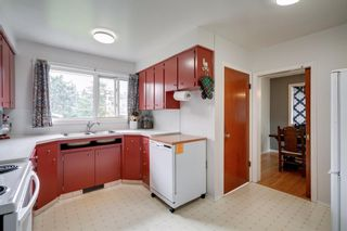 Photo 13: 3531 35 Avenue SW in Calgary: Rutland Park Detached for sale : MLS®# A1059798