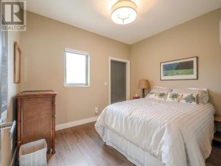 Photo 26: 104 - 433 CHURCHILL AVE in Penticton: House for sale : MLS®# 189336