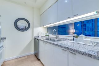 "Photo 12: 2304 1200 ALBERNI Street in Vancouver: West End VW Condo for sale in ""Palisades"" (Vancouver West)  : MLS®# R2561699"