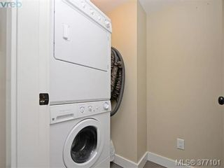 Photo 16: 1235 Clearwater Pl in VICTORIA: La Westhills House for sale (Langford)  : MLS®# 757077