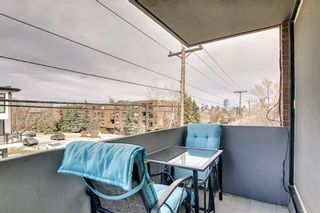 Photo 24: 301 1709 19 Avenue SW in Calgary: Bankview Apartment for sale : MLS®# A1084085