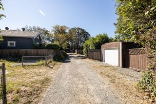 Photo 25: 1556 Monterey Ave in : OB North Oak Bay House for sale (Oak Bay)  : MLS®# 855438