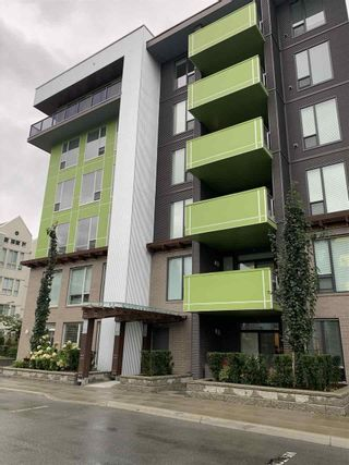 """Photo 27: 205 2565 WARE Street in Abbotsford: Central Abbotsford Condo for sale in """"MILL DISTRICT"""" : MLS®# R2485173"""