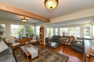 Photo 7: 3882 Royston Rd in : CV Courtenay South House for sale (Comox Valley)  : MLS®# 871402