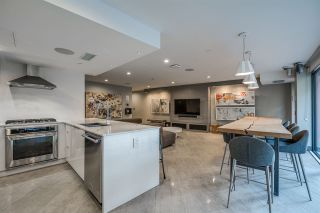 """Photo 15: 503 417 GREAT NORTHERN Way in Vancouver: Strathcona Condo for sale in """"CANVASS"""" (Vancouver East)  : MLS®# R2555631"""