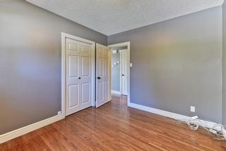 Photo 16: 959 Mayland Drive NE in Calgary: Mayland Heights Detached for sale : MLS®# A1147697