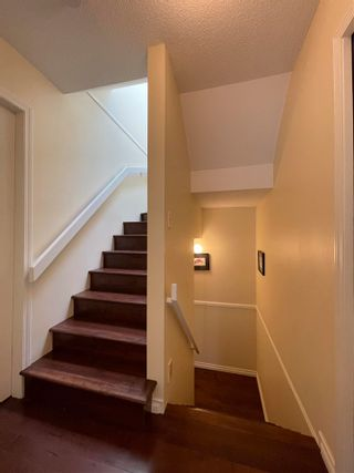 Photo 11: 7 8311 COOK Road in Richmond: Brighouse Townhouse for sale : MLS®# R2582933