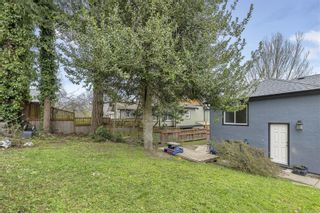 Photo 26: 1117 Finlayson St in : Vi Mayfair House for sale (Victoria)  : MLS®# 871183