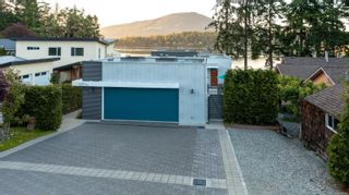 Photo 38: 10974B Madrona Dr in : NS Deep Cove House for sale (North Saanich)  : MLS®# 876689