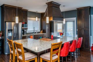 """Photo 7: 2632 LINKS Drive in Prince George: Valleyview House for sale in """"Aberdeen"""" (PG City North (Zone 73))  : MLS®# R2426495"""