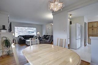 Photo 12: 166 Havenhurst Crescent SW in Calgary: Haysboro Detached for sale : MLS®# A1095089
