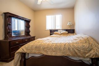 Photo 25: 31548 HOMESTEAD Crescent in Abbotsford: Abbotsford West House for sale : MLS®# R2492170